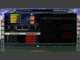 MLB 14 The Show Screenshot #197 for PS3 - Click to view