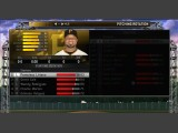 MLB 14 The Show Screenshot #198 for PS3 - Click to view