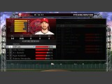 MLB 14 The Show Screenshot #200 for PS3 - Click to view