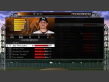 MLB 14 The Show Screenshot #203 for PS3 - Click to view