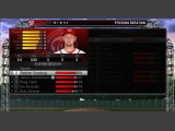 MLB 14 The Show Screenshot #204 for PS3 - Click to view