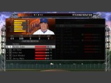 MLB 14 The Show Screenshot #205 for PS3 - Click to view