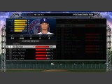 MLB 14 The Show Screenshot #206 for PS3 - Click to view
