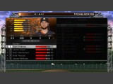 MLB 14 The Show Screenshot #207 for PS3 - Click to view