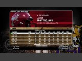 NCAA Football 09 Screenshot #184 for Xbox 360 - Click to view