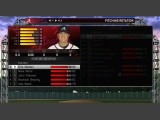 MLB 14 The Show Screenshot #208 for PS3 - Click to view