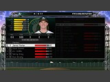 MLB 14 The Show Screenshot #209 for PS3 - Click to view
