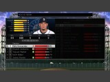 MLB 14 The Show Screenshot #210 for PS3 - Click to view