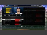 MLB 14 The Show Screenshot #211 for PS3 - Click to view