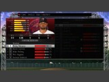 MLB 14 The Show Screenshot #212 for PS3 - Click to view