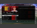 MLB 14 The Show Screenshot #213 for PS3 - Click to view