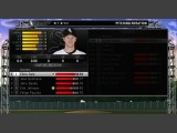 MLB 14 The Show Screenshot #214 for PS3 - Click to view
