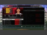 MLB 14 The Show Screenshot #215 for PS3 - Click to view