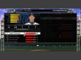 MLB 14 The Show Screenshot #216 for PS3 - Click to view