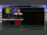 MLB 14 The Show Screenshot #217 for PS3 - Click to view