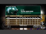 NCAA Football 09 Screenshot #185 for Xbox 360 - Click to view