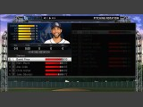 MLB 14 The Show Screenshot #218 for PS3 - Click to view