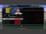 MLB 14 The Show Screenshot #219 for PS3 - Click to view