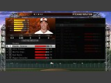 MLB 14 The Show Screenshot #220 for PS3 - Click to view