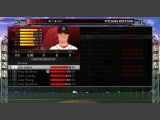MLB 14 The Show Screenshot #221 for PS3 - Click to view
