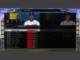 MLB 14 The Show Screenshot #222 for PS3 - Click to view