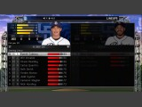 MLB 14 The Show Screenshot #223 for PS3 - Click to view