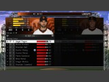 MLB 14 The Show Screenshot #224 for PS3 - Click to view
