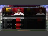 MLB 14 The Show Screenshot #225 for PS3 - Click to view