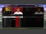 MLB 14 The Show Screenshot #226 for PS3 - Click to view