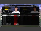 MLB 14 The Show Screenshot #227 for PS3 - Click to view