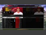 MLB 14 The Show Screenshot #228 for PS3 - Click to view