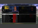 MLB 14 The Show Screenshot #229 for PS3 - Click to view