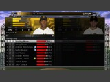MLB 14 The Show Screenshot #230 for PS3 - Click to view