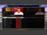 MLB 14 The Show Screenshot #231 for PS3 - Click to view