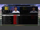 MLB 14 The Show Screenshot #232 for PS3 - Click to view