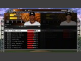MLB 14 The Show Screenshot #233 for PS3 - Click to view