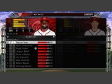 MLB 14 The Show Screenshot #234 for PS3 - Click to view