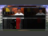 MLB 14 The Show Screenshot #235 for PS3 - Click to view