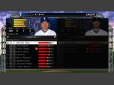 MLB 14 The Show Screenshot #236 for PS3 - Click to view