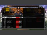 MLB 14 The Show Screenshot #237 for PS3 - Click to view