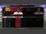 MLB 14 The Show Screenshot #238 for PS3 - Click to view