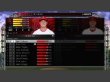 MLB 14 The Show Screenshot #239 for PS3 - Click to view