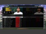 MLB 14 The Show Screenshot #240 for PS3 - Click to view