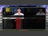 MLB 14 The Show Screenshot #241 for PS3 - Click to view