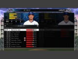 MLB 14 The Show Screenshot #242 for PS3 - Click to view