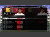 MLB 14 The Show Screenshot #243 for PS3 - Click to view