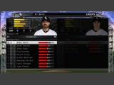 MLB 14 The Show Screenshot #244 for PS3 - Click to view