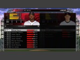 MLB 14 The Show Screenshot #245 for PS3 - Click to view