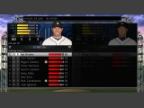 MLB 14 The Show Screenshot #246 for PS3 - Click to view