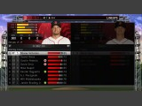 MLB 14 The Show Screenshot #247 for PS3 - Click to view